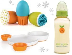toxic baby products non toxic baby products from vupbaby 171 babyccino kids