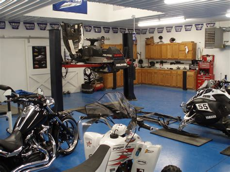 Garage Shop Usa Need Garage Setup Ideas Pics For The C5s New Home Page 2