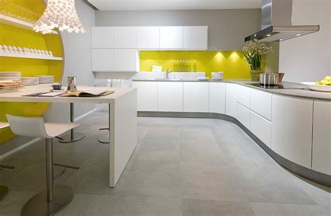 kitchen trends 2014 kitchen trends to watch out for in 2014