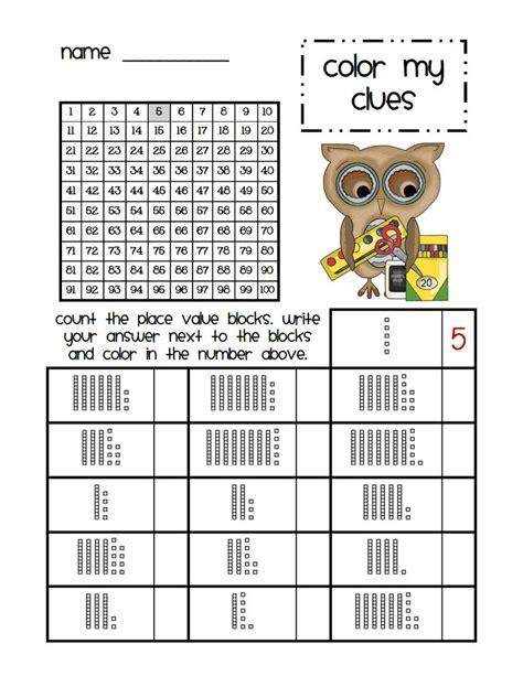 printable math u see worksheets math u see place value worksheet homeschooling 3 math u