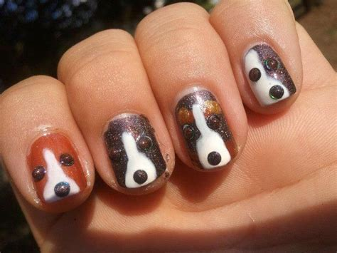 Do Dogs Shed Their Claws by 25 Best Ideas About Vertical Ridges On Fingernails On