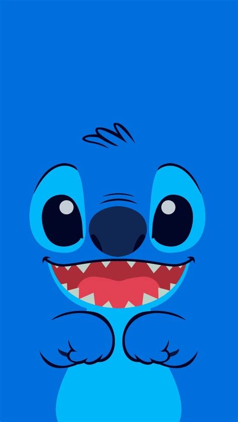 wallpaper iphone 6 stitch stitch from lelo and stitch iphone 5 wallpaper 640x1136
