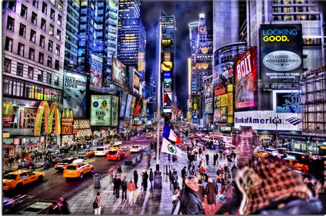 25 best new york city photography images