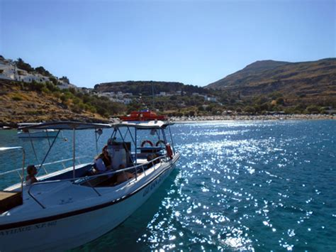 glass bottom boat rhodes glass bottom boat trip pefkos rhodes
