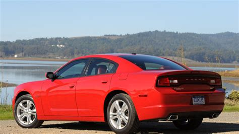 dodge charger recall dodge charger recalls