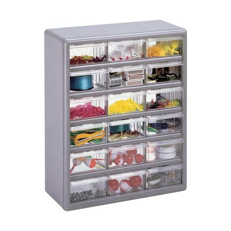 photo equipment storage cabinet photo equipment storage cabinet