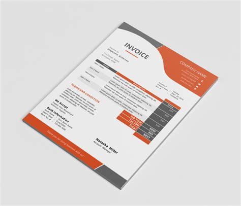 modern invoice template invoice template modern rabitah net