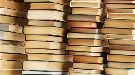 5 Must Read Classic Fiction Books For Free Free Book Images