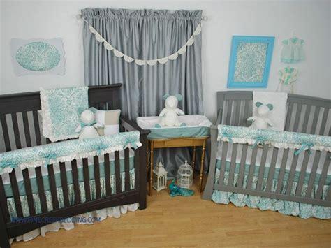 matching toddler and crib bedding matching toddler and crib bedding 28 images matching toddler and crib bedding 28 images
