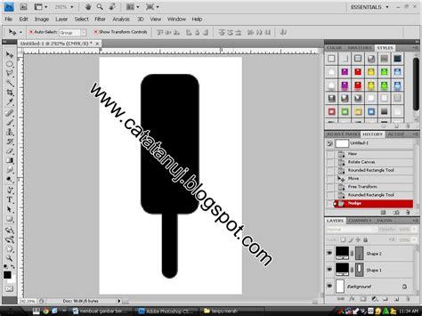 cara membuat gambar background bergerak cara membuat gambar bergerak kumpulan koleksi 2013