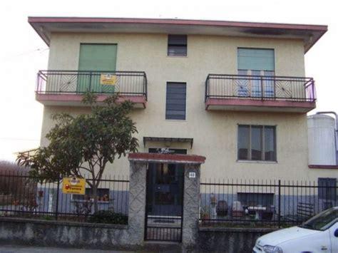 casa indipendente 360 mq da casa indipendente in vendita a vinovo 1 176 cintura con