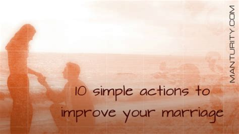 can swinging improve your marriage 10 simple actions to improve your marriage