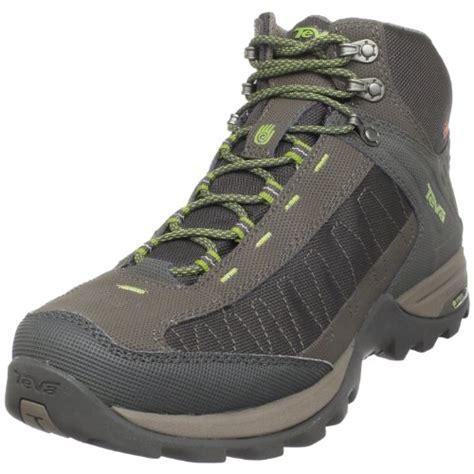 teva men s raith mid event waterproof hiking boot best