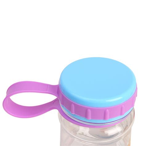New Generasi 2 Tritan Bottle Bpa Free With Fruit Infused Bottle disney frozen sports bpa free tritan water