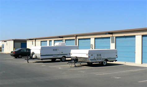 Santa Clarita Storage Units by Rv Storage Santa Clarita Ca Dandk Organizer