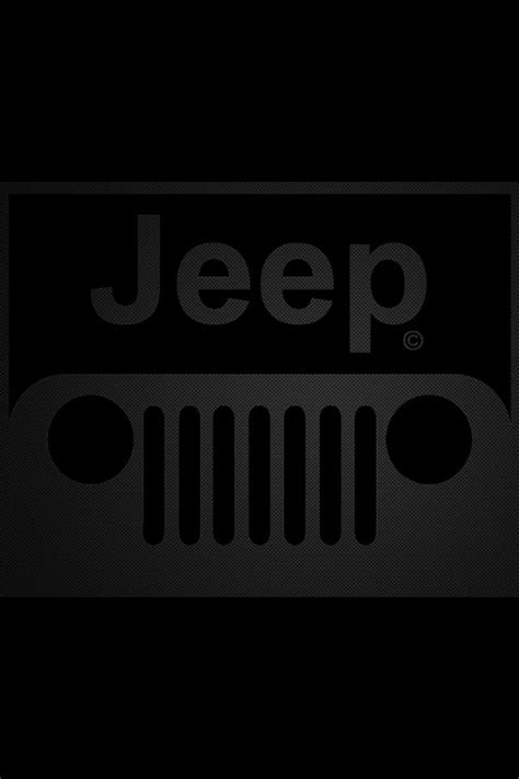 jeep wallpaper iphone 5 jeep logo iphone wallpaper pixshark com images