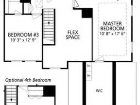 Maronda Floor Plans maronda homes georgetown floor plan home plan homes floor plans