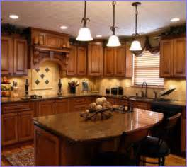 kitchen lighting lowes lowes kitchen lighting design home design ideas