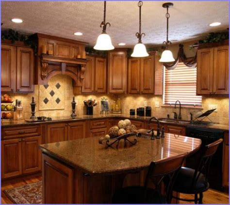 How To Clean Cherry Kitchen Cabinets lowes kitchen lighting design home design ideas