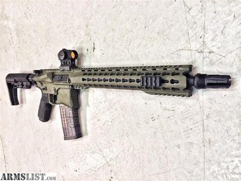 arsenal democracy armslist for sale arsenal democracy reaper 33 ar 15 rifle