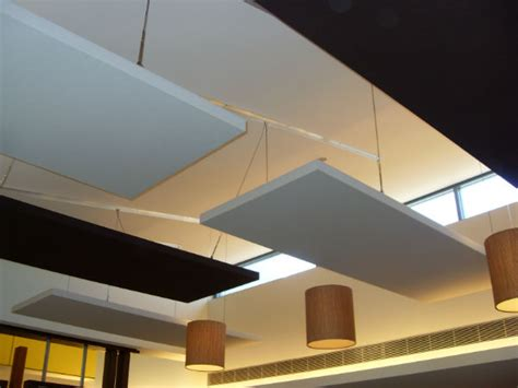 fabric ceiling panels fabric acoustic ceiling panels sontext acoustic panels