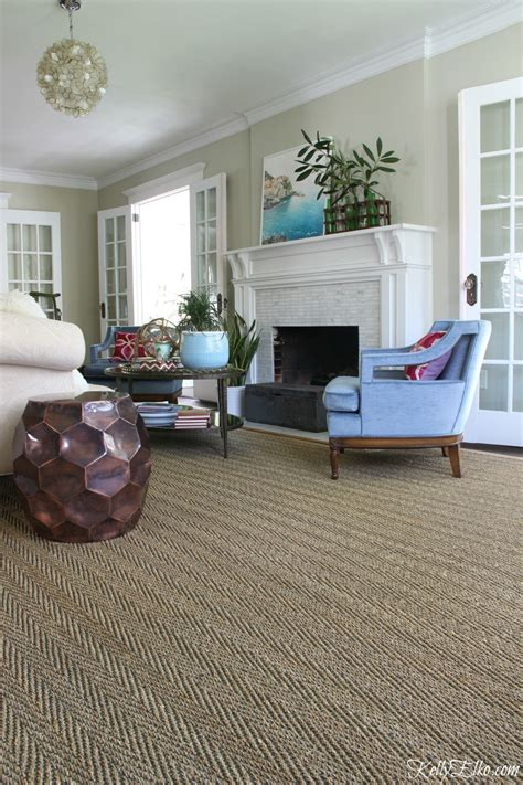 room rug living room solution custom cut rug elko