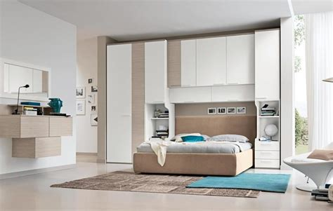 transform bedroom how over bed storage can transform your bedroom