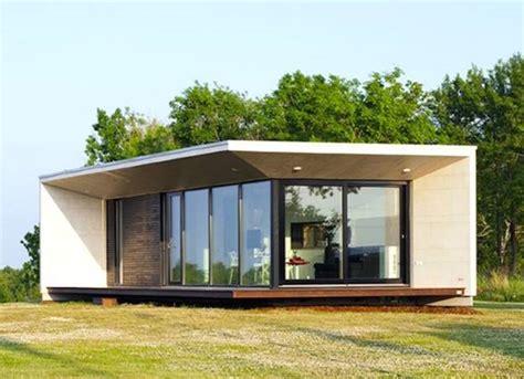 Octagon Cabin 10
