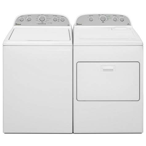 check vent light on whirlpool dryer wed5000dw whirlpool cabrio 174 7 0 cu ft high efficiency