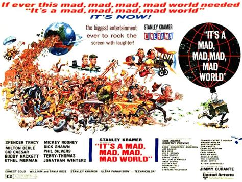 film it s a free world quot it s a mad mad mad mad world quot gets the deluxe