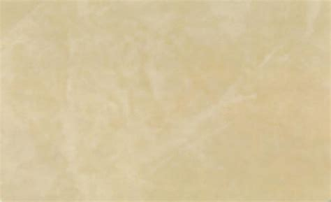 faux painting finish venetian plaster 39