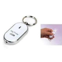 1 Paket Kunci L gantungan kunci siul grosir paket lucu