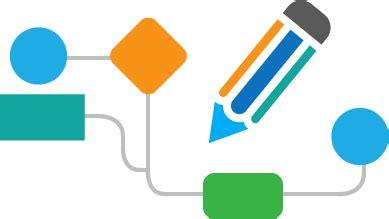 designing workflows workflow work management through automation 0508 desktop