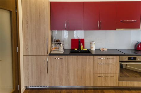 design of the kitchen the most popular kitchen cabinet designs of plus cabinets