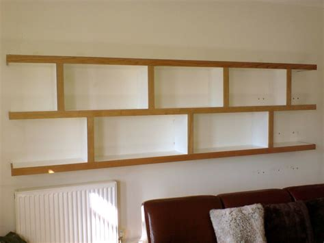 Wall To Wall Shelving Home Gt Cabinet Shelving Gt Ikea Wall Shelves Ideas A