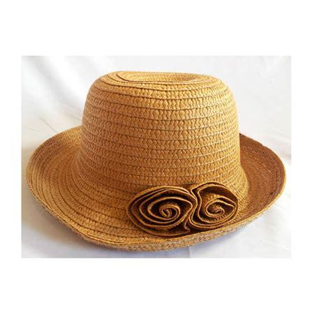 straw sun hat country sun hat ebay