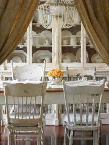 Mismatched Dining Room Chairs Mismatched Dining Room Chairs Home Dining Room