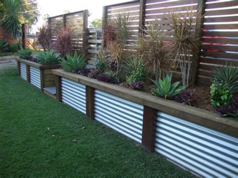 Small Front Garden Ideas Australia Fence Design Ideas Get Inspired By Photos Of Fences From Australian Designers Trade