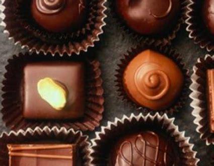 come fare i cioccolatini in casa come fare i cioccolatini con gli stini in casa troppo