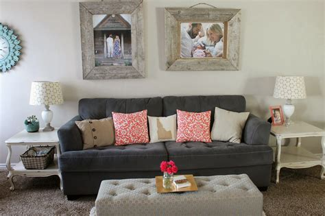 coral turquoise and gold living room room decorations