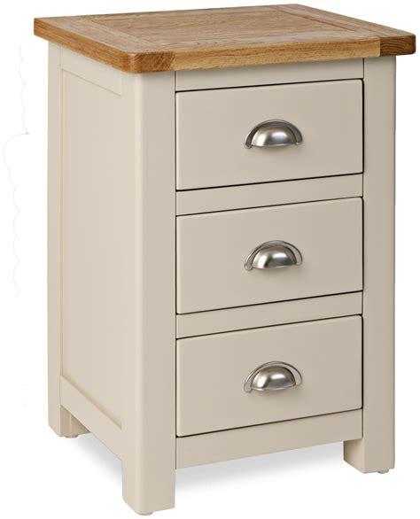 painting oak cabinets gray tynedale stone grey painted bedside cabinet oak world