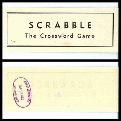 scrabble trademark happy national scrabble day scrabble trademark is worth