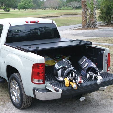 rugged bed liner rugged liner 174 toyota tundra without utility track with