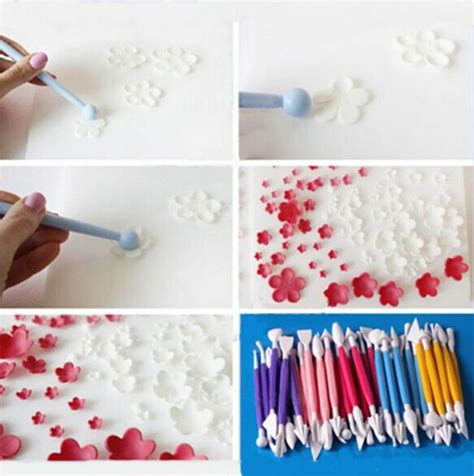 Tools For Decorating Cakes by Set Golf Clubs Price Picture More Detailed Picture About