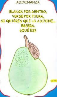 adivinanzas infantiles 33 best images about adivinanzas on pinterest amor