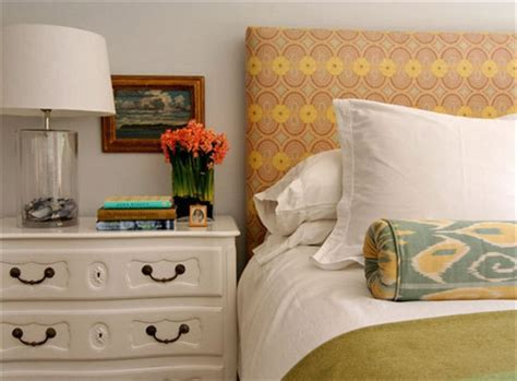 diy padded headboard ideas 25 diy headboard ideas freshnist