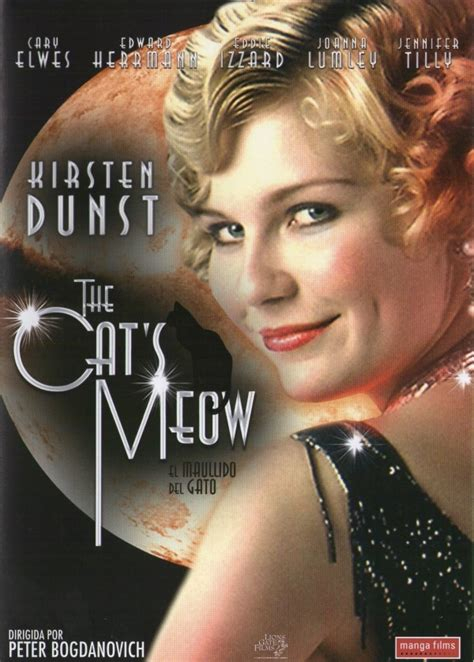 Kirsten Dunst Is Going To Become A Director Snarky Gossip 4 by 17 Best Images About Marion Davies On Cotton