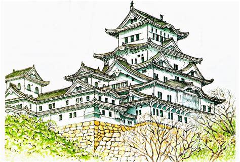 imagenes china japon jap 243 n y china en el renacimiento 1467 1644