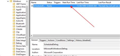 rename scheduled task in windows task scheduler rename scheduled task in windows task scheduler setuix com