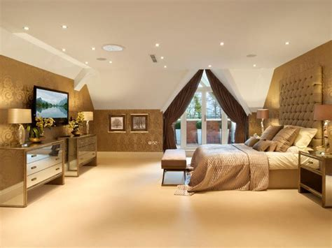 luxury master bedroom decorating design ideas 171 home gallery 36 best images about bedroom on pinterest upholstered